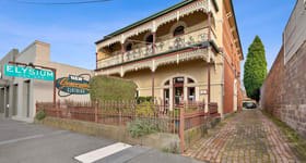 Shop & Retail commercial property for sale at Ground Floor, 24 Doveton Street South Ballarat Central VIC 3350