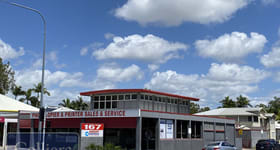 Offices commercial property for sale at 167 Charters Towers Road Hyde Park QLD 4812
