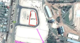 Development / Land commercial property for sale at Lot 4 Leichhardt Highway Miles QLD 4415