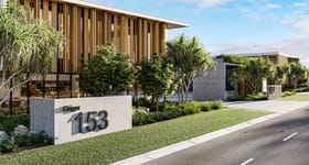 Factory, Warehouse & Industrial commercial property for sale at 24/153 Grigor Street Moffat Beach QLD 4551