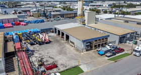 Factory, Warehouse & Industrial commercial property for sale at 67 Dunn Rd Rocklea QLD 4106