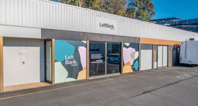 Factory, Warehouse & Industrial commercial property for sale at 32 and 33/19 Brolga Avenue Southport QLD 4215