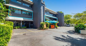 Offices commercial property for sale at 6, 7, 8 and 9/11 Karp Court Bundall QLD 4217