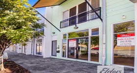 Showrooms / Bulky Goods commercial property for sale at 7/7 O'Connell Terrace Bowen Hills QLD 4006