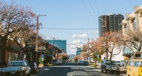 Other commercial property for sale at Adelaide SA 5000