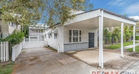 Shop & Retail commercial property for sale at 7 Fagan Road Herston QLD 4006