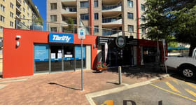 Shop & Retail commercial property for sale at 12/33 Mort Street Braddon ACT 2612