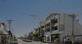 Medical / Consulting commercial property for lease at 14B Gilbert  Road Preston West VIC 3072