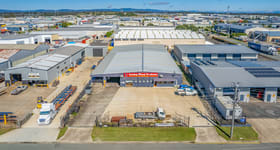 Factory, Warehouse & Industrial commercial property for sale at 5 Leonard Crescent Brendale QLD 4500
