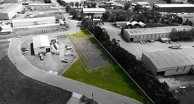Development / Land commercial property for sale at 1 Surdex Drive Morwell VIC 3840