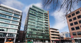 Offices commercial property for sale at 905/147 Pirie Street Adelaide SA 5000