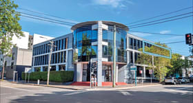 Offices commercial property for sale at Suites 16 & 17, 174 Willoughby Road Crows Nest NSW 2065