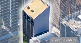 Offices commercial property for sale at 121 Walker Street North Sydney NSW 2060