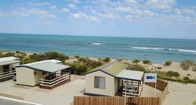 Hotel, Motel, Pub & Leisure commercial property for sale at Geraldton WA 6530