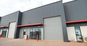 Factory, Warehouse & Industrial commercial property for sale at 4/37 Pinnacles Street Wedgefield WA 6721