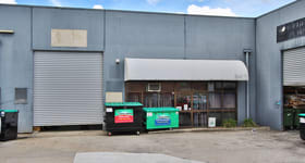 Factory, Warehouse & Industrial commercial property for sale at 3/156-160 NEW STREET Ringwood VIC 3134