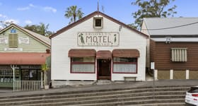 Hotel, Motel, Pub & Leisure commercial property for sale at 7 Bridge Street Brooklyn NSW 2083