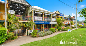 Shop & Retail commercial property for sale at 689-695 Cusack Lane Jimboomba QLD 4280
