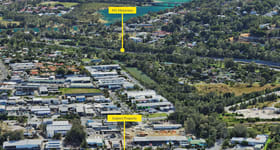 Factory, Warehouse & Industrial commercial property for sale at 8-10 Queensbury Avenue Currumbin Waters QLD 4223