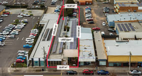 Development / Land commercial property for sale at 388-394 Raymond Street Sale VIC 3850