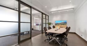 Offices commercial property for lease at Level 4/171 WILLIAM STREET Darlinghurst NSW 2010