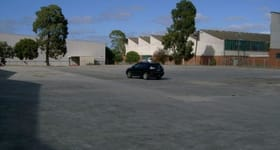 Factory, Warehouse & Industrial commercial property for lease at 1 Cnr Sunshine Rd & Olympia Street Tottenham VIC 3012