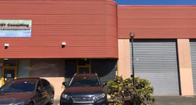 Offices commercial property for lease at 12/134 Springvale Road Springvale VIC 3171