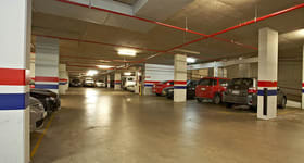 Other commercial property for lease at 85 George Street Parramatta NSW 2150