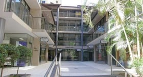 Factory, Warehouse & Industrial commercial property for lease at Suite  11/25 Mary Street Brisbane City QLD 4000