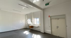 Offices commercial property for lease at 1a/63 Bulcock Street Caloundra QLD 4551