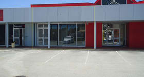 Shop & Retail commercial property for lease at 4/1892 Beach Road (REAR UNIT) Malaga WA 6090