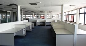 Offices commercial property for lease at 350 Main North Road Blair Athol SA 5084