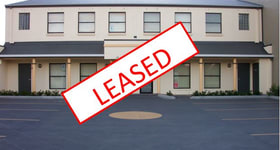 Offices commercial property leased at Suite 4/13 Iolanthe Street Campbelltown NSW 2560