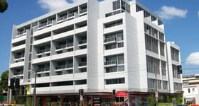 Shop & Retail commercial property for lease at 222 Botany Road Alexandria NSW 2015