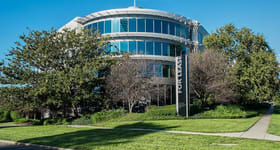 Offices commercial property for lease at 65 Canberra Avenue Griffith ACT 2603