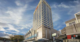 Medical / Consulting commercial property for lease at Level 25, 2504/101 Grafton Street Bondi Junction NSW 2022