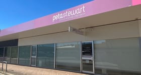 Offices commercial property for lease at 4/324 Griffith Road Lavington NSW 2641