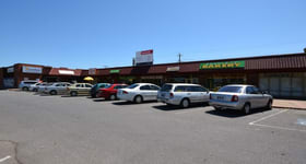 Offices commercial property for lease at Shop 3, 9 Midhurst Avenue Christie Downs SA 5164