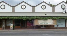 Hotel, Motel, Pub & Leisure commercial property for lease at 183-185 King William Road Hyde Park SA 5061