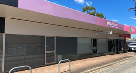 Offices commercial property for lease at 3/324 Griffith Road Lavington NSW 2641