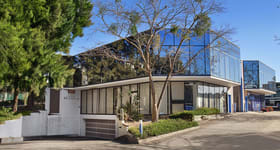 Offices commercial property for lease at Peakhurst NSW 2210