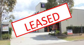 Factory, Warehouse & Industrial commercial property for lease at Unit 5/6 Frost Road Campbelltown NSW 2560