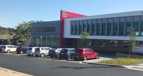 Medical / Consulting commercial property for lease at Crn Garran Pl and Robson St Garran ACT 2605
