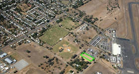 Development / Land commercial property for lease at Lot/73 Canoona Road West Rockhampton QLD 4700