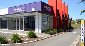 Hotel / Leisure commercial property for lease at 1/4 - 6 Brighton Road Glenelg SA 5045