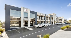 Offices commercial property for lease at 7/15 Ricketts Road Mount Waverley VIC 3149