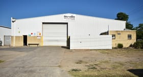 Factory, Warehouse & Industrial commercial property for lease at 881 Ramsden Drive North Albury NSW 2640