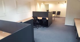 Offices commercial property for lease at 1 Suite 3 919-925 Banyo Road Banyo QLD 4014