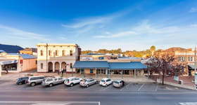 Shop & Retail commercial property for lease at First Floo/109-121 Sanger Street Corowa NSW 2646