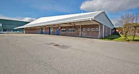 Industrial / Warehouse commercial property for lease at 234 Kiewa Street Albury NSW 2640